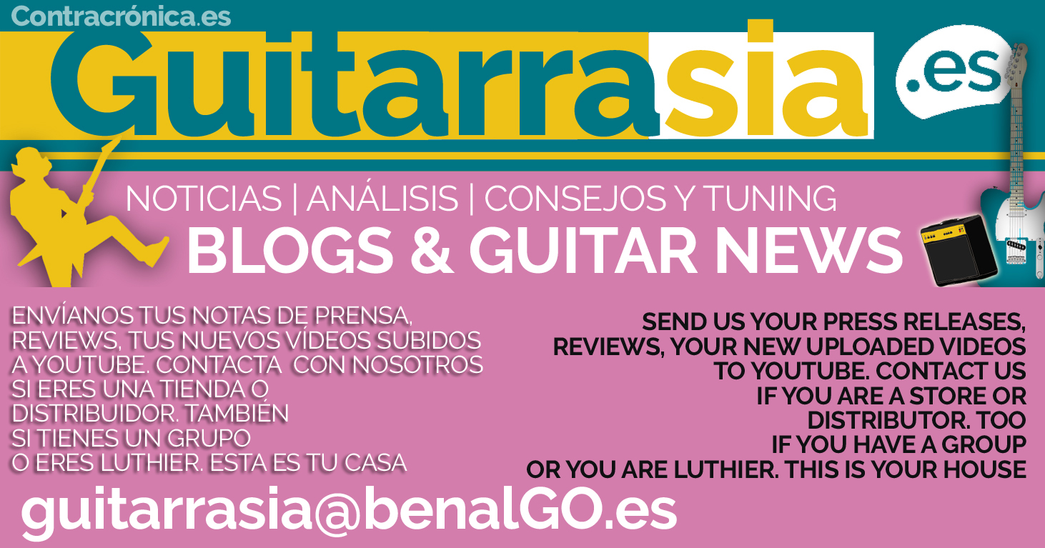 footer guitarrasia