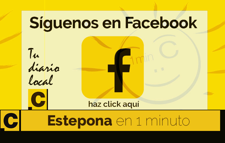GUITARRASIA FACEBOOK